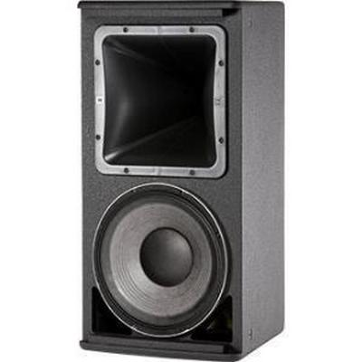JBL AM721264 Two-way full range loudspeaker