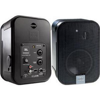 JBL C2PM CONTROL 2P MASTER POWERED SPEAKER
