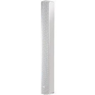 JBL CBT 100LA1 Line array column, 100 cm tall, 16 2