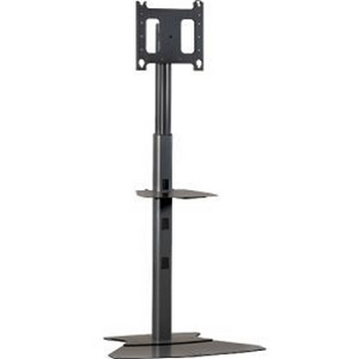 Chief Floor Stand