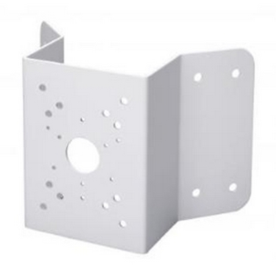 Dahua Material: Aluminum,Color: White,Dimension:243mm*170mm*138mm,Weight: 1.7Kg Ceiling Mount Bracket PFA151