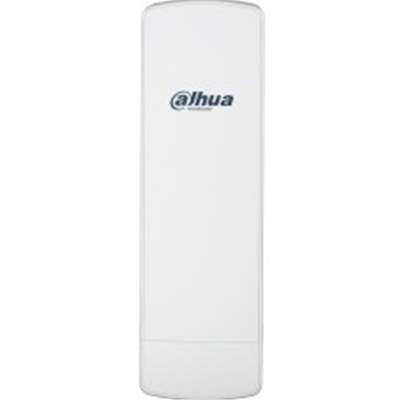 Dahua PFM880 5.8 gig wireless Video transmission device