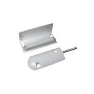 Potter ODC-59A  Overhead door contact