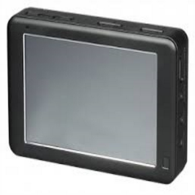 Lawmate PV-1000TOUCH  5