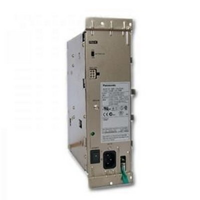 Panasonic KX-TDA0104 Hybrid IP PBX Type Power Supply for TDA/TDE 100/200/600