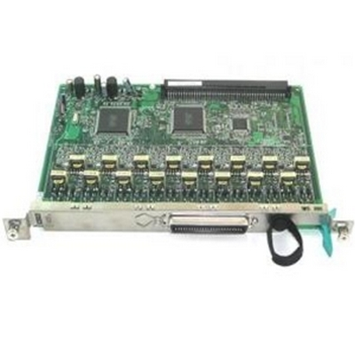Panasonic KX-TDA0172 Hybrid IP 16-Port Digital Line Card