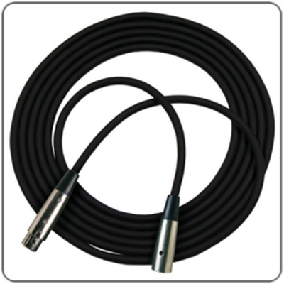 Rapco 75 Foot XLR Cable
