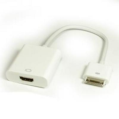 Cable Apple - HDMI