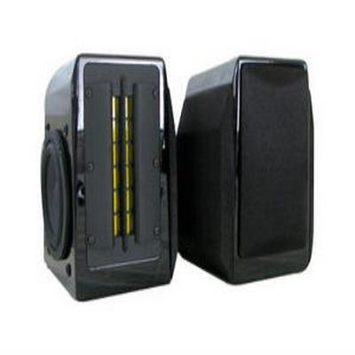 Sunfire CRM2 Cinema Ribbon Duo Loudspeaker