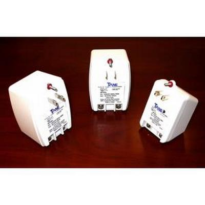 Tane TN - 2440 PLUG IN TRANSFORMER, 24V,    40VA