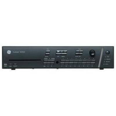 G.E.  TVR-6016-2T   GE Truvision DVR, 16 Channel Hybrid, 2TB, DVD,CD
