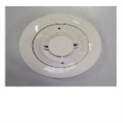 Firelite H355R Addressable heat detector w/ 135 degree rate of rise