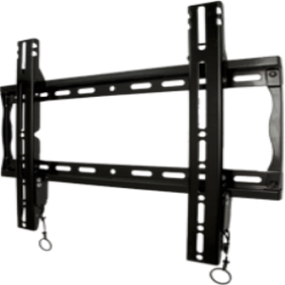 "Crimson F46A Universal tilting mount for portrait mounting of 37"" to 63""+ flat panel screens"