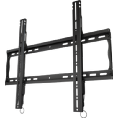 "Crimson F55A Universal tilting mount with double lock for 32"" to  flat panel s"