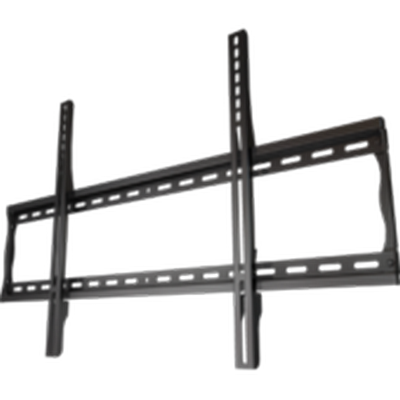 "Crimson F63 Universal tilting mount for 37"" to 63""+ flat panel screens"