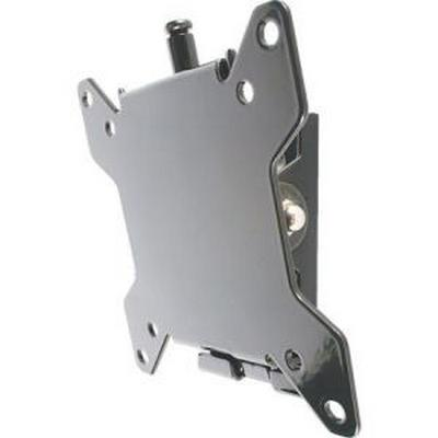 "Crimson T30 Tilting mount for 10"" to 30"" flat panel screens"