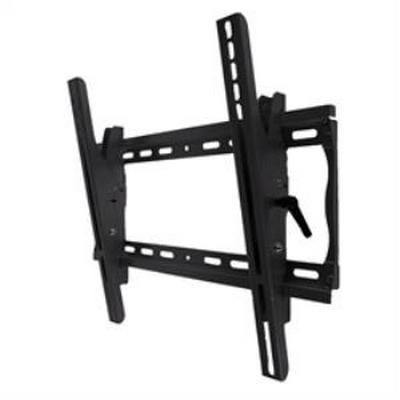 "Crimson T46 Universal tilting mount for 26"" to 46""+ flat panel screens"