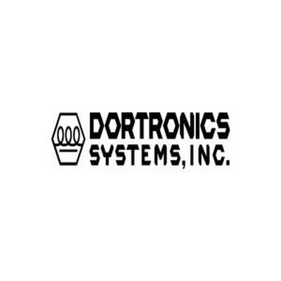 Dortronics 1115050  Surface mount armature for 1115 series