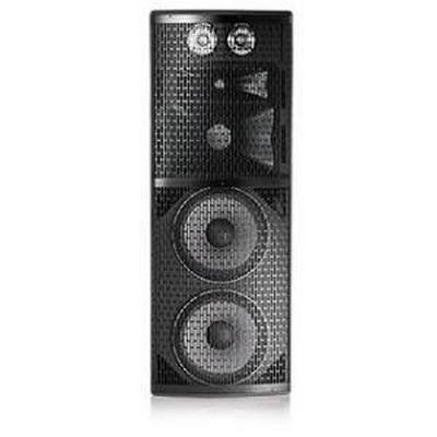 JBL MD49 High Output 4-Way 15