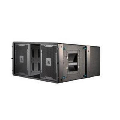JBL VT4888 MIDSIZE 3-WAY LINE ARRAY ELEMENT