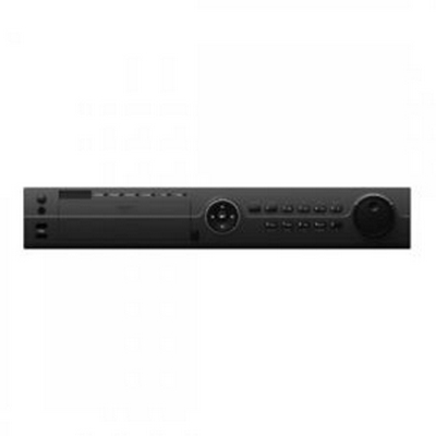 NR50P6-32  32 Channel & 16 POE 1.5U 4HDD Network Video Recorder, No HDD