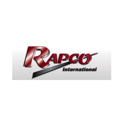 Rapco EC13-10 IEC-Female/XLR Male to Edison Plug Make/XLR Female 1 10 feet