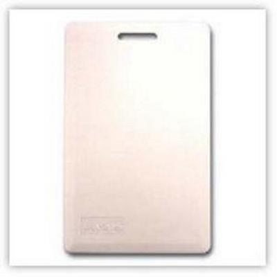 Mircom CS-MIR-0-0  26 Bit clam shell proximity card